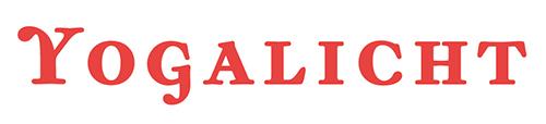 Yogalicht-logo