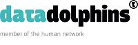 Logo Datadolphins