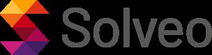 Logo Solveo