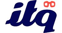 itq-logo