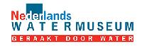 nederlands-water-museum