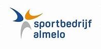 sportbedrijf-almelo